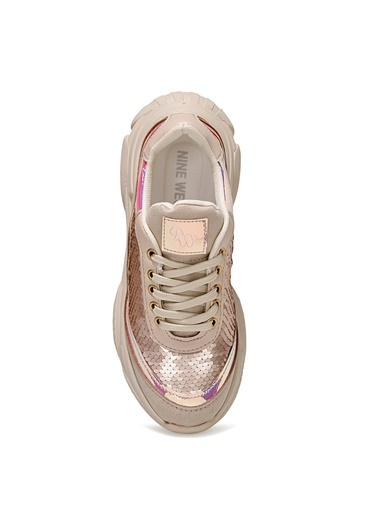 Nine West Sneakers Bej